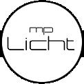 Licht – Markus Proschinger Logo
